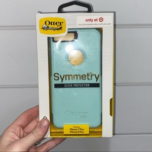 Otterbox for iPhone 7plus or 8 plus